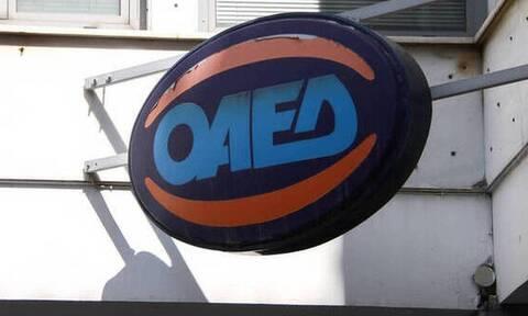 ΟΑΕΔ: Νέο πρόγραμμα για 5.000 ανέργους με 550 ευρώ το μήνα  - Πότε ξεκινούν οι αιτήσεις