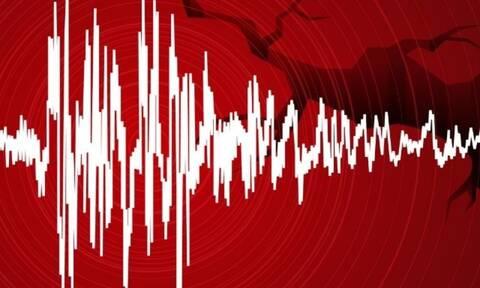Μια έκλειψη είναι η αιτία των σεισμών στην Ελλάδα και τον κόσμο το τελευταίο διάστημα
