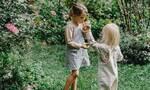 Lockdown: Τι να κάνετε στο σπίτι με τα παιδιά το Σαββατοκύριακο