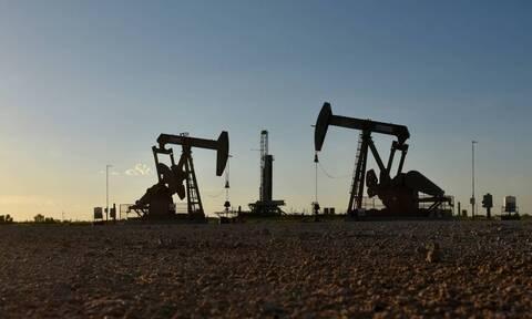 Цена нефти Brent поднялась до $68 за баррель впервые с января 2020 года