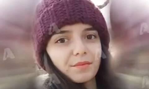 Εξαφάνιση 19χρονης από το Κορωπί: Μαρτυρία - «κλειδί» φέρνει την ανατροπή για την Άρτεμη;