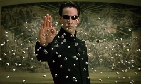 Τhe Matrix: Η ταινία που άλλαξε για πάντα τον κινηματογράφο