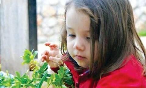 Κρήτη: Υπόθεση μικρής Μελίνας - Την ενοχή της αναισθησιολόγου ζητάει ο εισαγγελέας