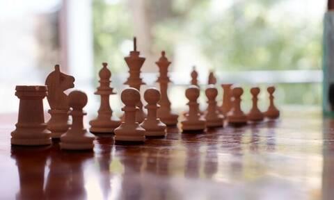 Top10: Αυτές είναι οι δέκα καλύτερες παρτίδες σκάκι όλων των εποχών!