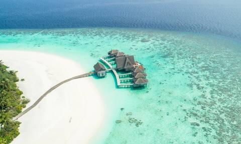 Οι ηλιόλουστοι προορισμοί που θα «κερδίσουν» τους ταξιδιώτες το 2021