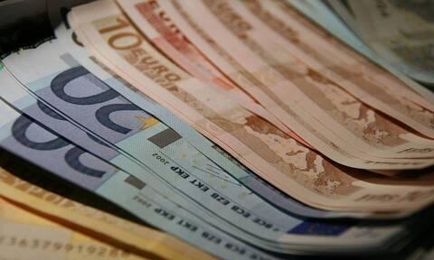 Στα 1,928 δισ. ευρώ ανήλθαν τα «φέσια» του Δημοσίου τον Ιανουάριο