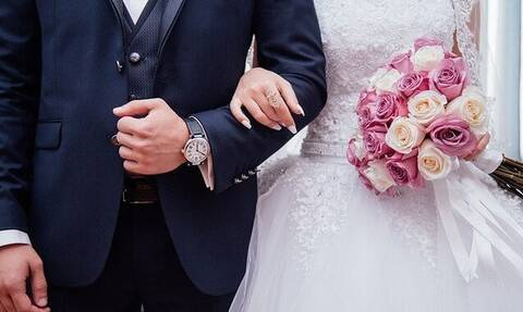 Lockdown - Χαρδαλιάς: Tι θα ισχύει για το ΚΤΕΟ και τους γάμους