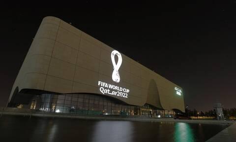Μουντιάλ 2022: Στη Νορβηγία δεν θέλουν την εθνική στο Κατάρ! - Αντιδράσεις για τους θανάτους