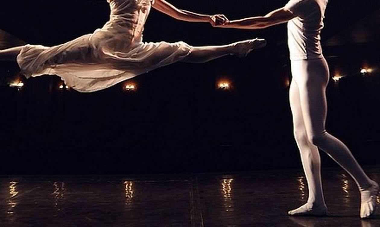 Πέθανε πασίγνωστος χορευτής - Θρύλος του κλασικού μπαλέτου