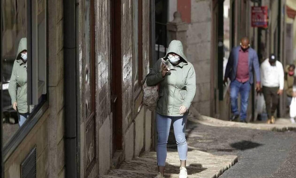 Προειδοποίηση ΠΟΥ κατά της χαλάρωσης στη μάχη εναντίον του κορονοϊού - Ανησυχία για τη Βραζιλία