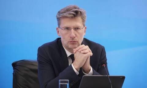 Κορονοϊός - Σκέρτσος: Τα περιοριστικά μέτρα αποδίδουν