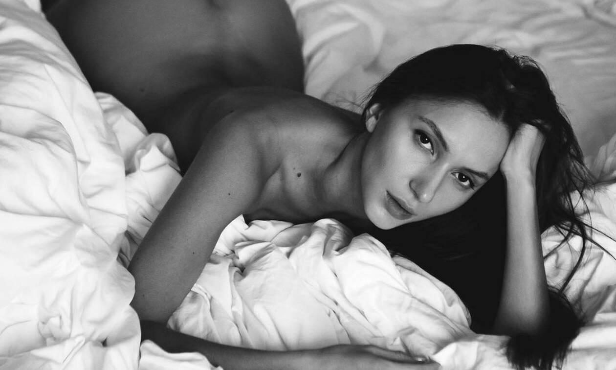 Εκατερίνα Κοστιούνινα: Η πιο σέξι διαιτητής στον κόσμο! (photos)