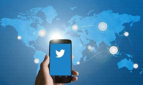 Twitter: Έρχεται μεγάλη αλλαγή - Η λειτουργία που φέρει τα πάνω κάτω στους χρήστες
