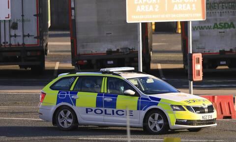 Επίθεση με μαχαίρι στην Ουαλία: Νεκρή 16χρονη - Δύο άντρες συνελήφθησαν