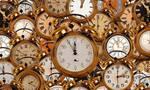 Αλλαγή ώρας: Δείτε πότε επιστρέφουμε στη θερινή ώρα