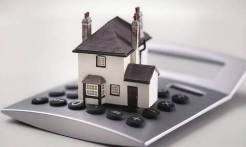 Μειωμένα ενοίκια: Χαμένοι πάνω από 100.000 ιδιοκτήτες - Γιατί δεν έχουν αποζημιωθεί