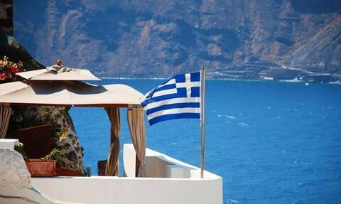 Κορoνοϊός: Αυτά είναι τα «COVID free» ελληνικά νησιά