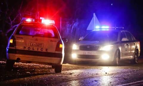 Σκηνές τρόμου στο Βόλο: Χτυπούσε ασταμάτητα την πρώην σύντροφό του - Συγκλονίζει η περιγραφή