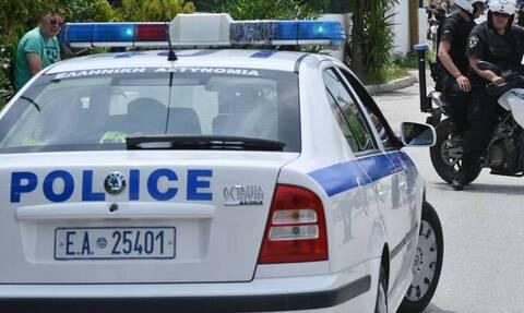 Θεσσαλονίκη: Έκλεψαν από 87χρονη 80.000 ευρώ - Προσποιήθηκαν συνεργείο φυσικού αερίου