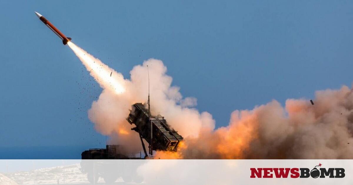 facebookyemen missile