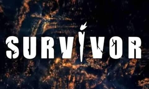 Survivor Spoiler 07/03: Αυτή η ομάδα κερδίζει το σημερινό αγώνισμα