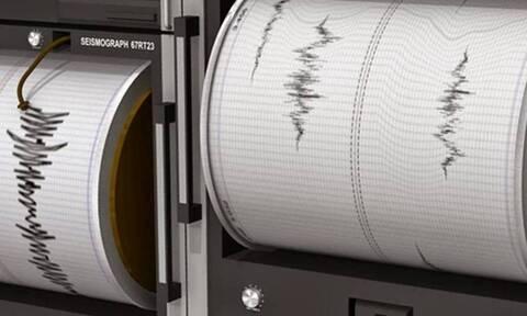 Σεισμός: Αυτά είναι τα ενεργά ρήγματα της Αττικής