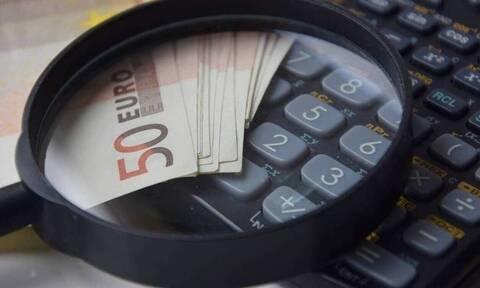 Κόκκινα δάνεια: Τι ισχύει για τους εγγυητές - Σε ποιες περιπτώσεις τη «γλιτώνουν»