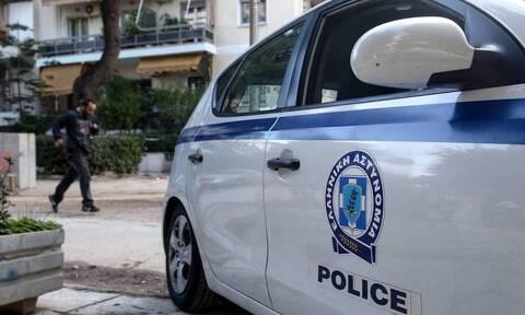 Πικέρμι: Ληστές χτύπησαν ηλικιωμένους - Τους άρπαξαν μέχρι και τις βέρες