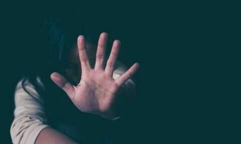 Σεξουαλική κακοποίηση: Οι οδηγίες της ΕΛ.ΑΣ. προς τα θύματα - «Έχεις φωνή»