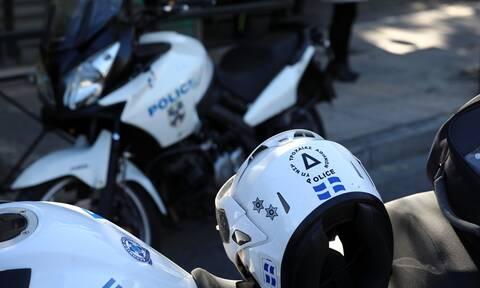 Νέα Σμύρνη: Επίθεση 30 ατόμων κατά αστυνομικών της ομάδας ΔΙΑΣ