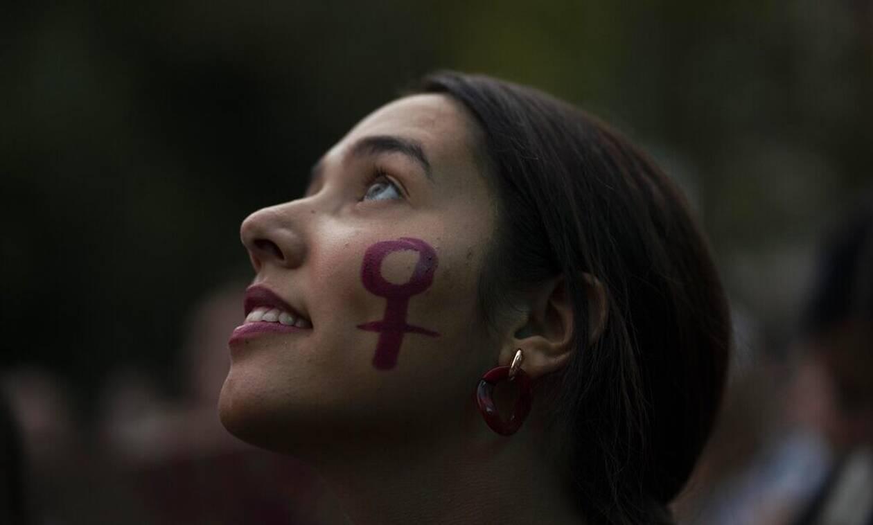 Παγκόσμια Ημέρα Γυναίκας 2021: «Πρωτιές», ανισότητες και προκλήσεις στην εποχή της πανδημίας