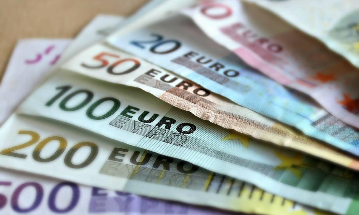 Συντάξεις Απριλίου 2021: Οι οριστικές ημερομηνίες πληρωμής για όλα τα Ταμεία