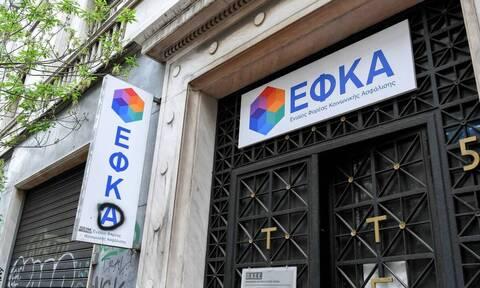 Το «βασανιστήριο της σταγόνας» από τον ΕΦΚΑ στους συνταξιούχους δικαιούχους αναδρομικών