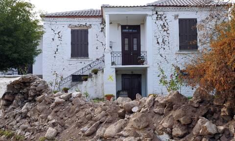 Σεισμός Ελασσόνα: Πώς γλίτωσε τα χειρότερα η περιοχή - «Θα μπορούσε να γίνει σεισμός 6,5 Ρίχτερ»