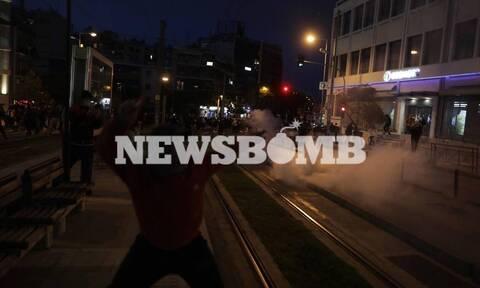 Νέα Σμύρνη: Τα λάθη της ΕΛ. ΑΣ. και η πολιτική σπέκουλα
