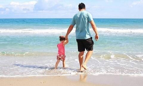 ΟΠΕΚΑ - Επίδομα παιδιού Α21: «Τρέχουν» οι αιτήσεις - Πότε θα πληρωθεί η πρώτη δόση