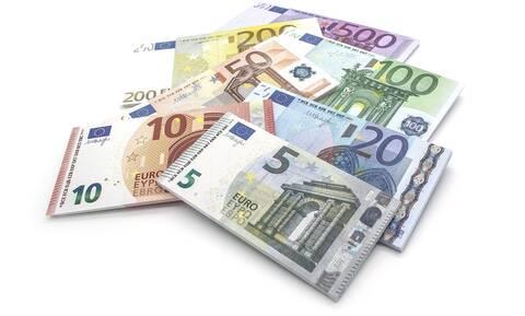Αναδρομικά συνταξιούχων: Στις 10/3 η πληρωμή σε 25.000 κληρονόμους