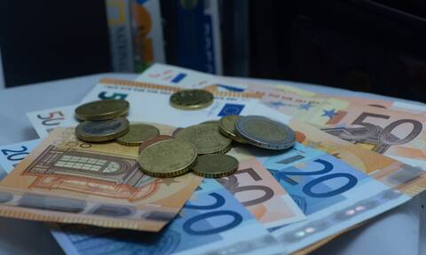 Επίδομα παιδιού: Πότε κλείνει η πλατφόρμα για να ξεκινήσουν οι πληρωμές
