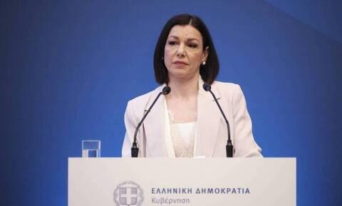Πελώνη στο Newsbomb.gr: Αν χρειαστεί θα επεκταθεί η συνεργασία ΕΣΥ – ιδιωτικών κλινικών