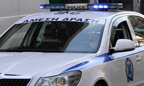 Κορoνοϊός - Μυτιλήνη: Κορονοπάρτι σε μαγαζί του νησιού - Έκανε «ντου» η Αστυνομία