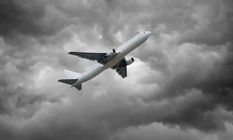 Στο «μικροσκόπιο» η προστασία των επιβατών των αεροπορικών εταιρειών στην ΕΕ εν μέσω κορωνοϊού