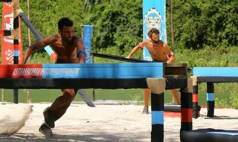 Survivor Spoiler: Ποια ομάδα κερδίζει σήμερα (08.03) την ασυλία – Ο πρώτος υποψήφιος της εβδομάδας