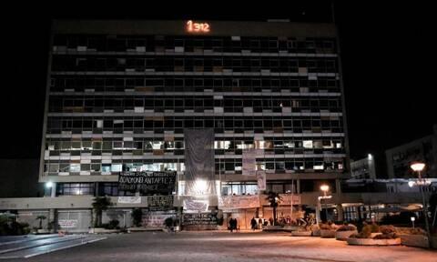 Θεσσαλονίκη: Πέντε προσαγωγές περιμετρικά του ΑΠΘ