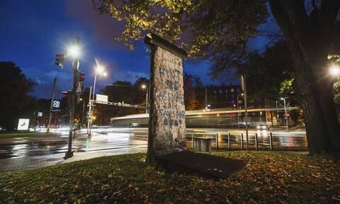 Κορονοϊός στην Εσθονία: Κυριαρχεί η βρετανική μετάλλαξη - Αυστηρό lockdown για ένα μήνα