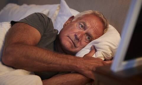 Ποιες είναι οι λέξεις σε εγγυώνται τον καλύτερο ύπνο;