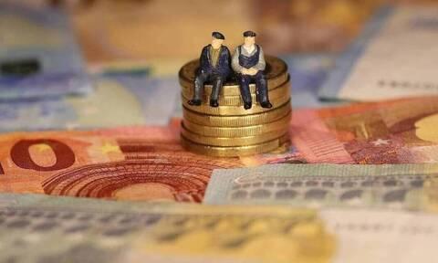 Συντάξεις: Αναδρομικά σε όλους τους συνταξιούχους - Πότε πληρώνονται και πόσα
