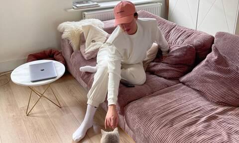 Επτά φανταστικά ρούχα για να έχεις στυλ μετά το lockdown