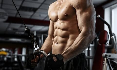 Ανθρώπινο σώμα: Ποιος είναι ο πιο δυνατός μυς;