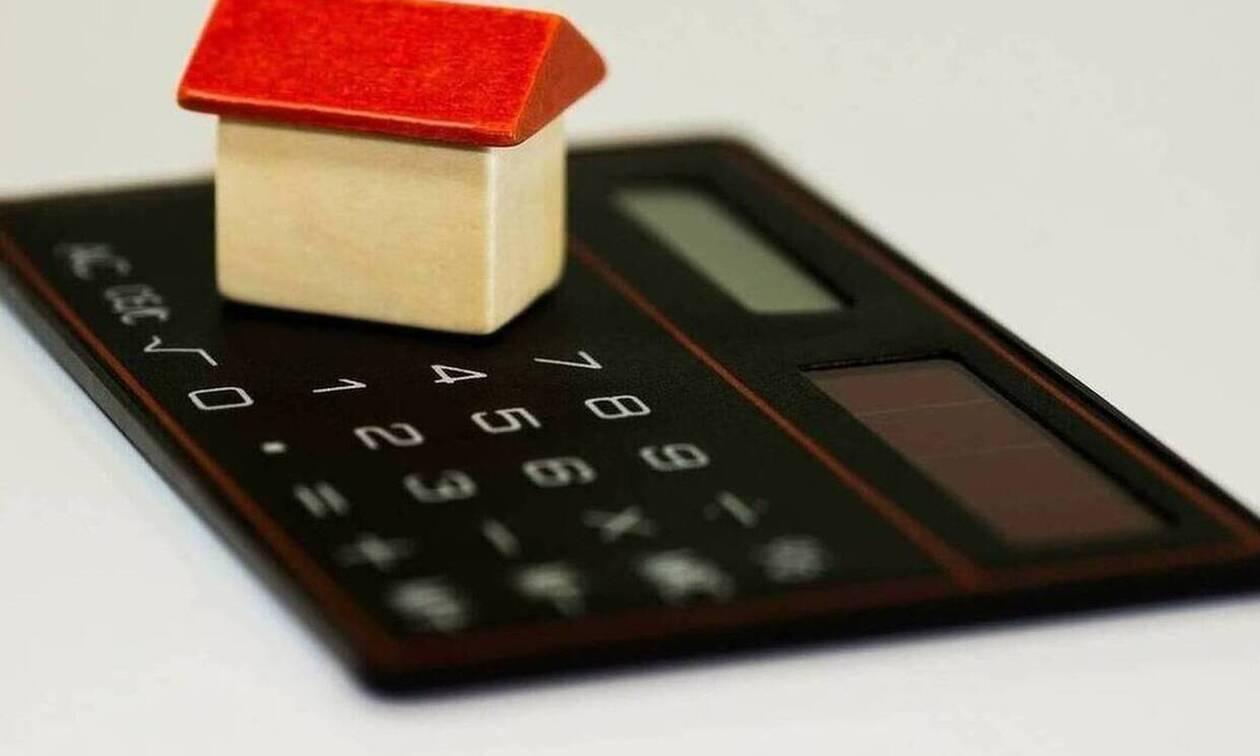 Μειωμένα ενοίκια: Ποιοι δεν θα πληρώσουν Φεβρουάριο και Μάρτιο - Πώς θα αποζημιωθούν οι ιδιοκτήτες