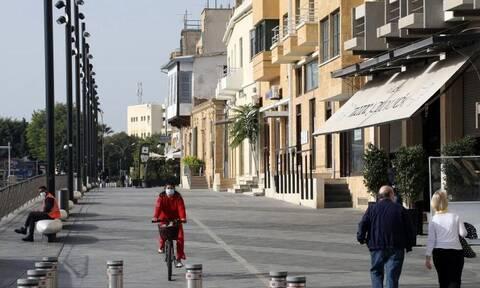 Πότε ανοίγουν οι χώροι εστίασης και τα σχολεία στην Κύπρο